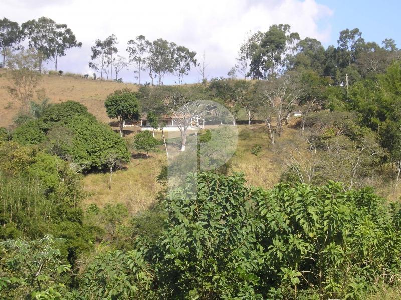 Fazenda / Sítio à venda em Centro, Três Rios - Foto 1