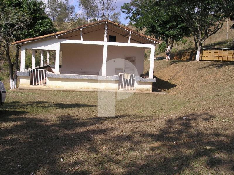 Fazenda / Sítio à venda em Centro, Três Rios - Foto 4