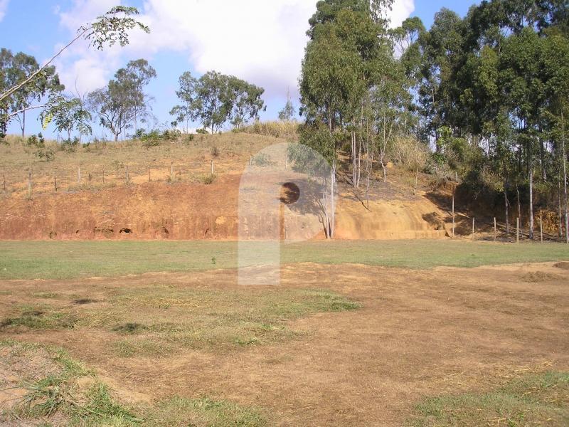 Fazenda / Sítio à venda em Centro, Três Rios - Foto 7
