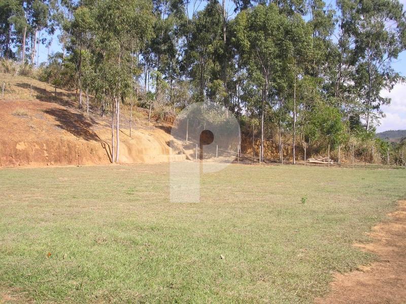 Fazenda / Sítio à venda em Centro, Três Rios - Foto 9