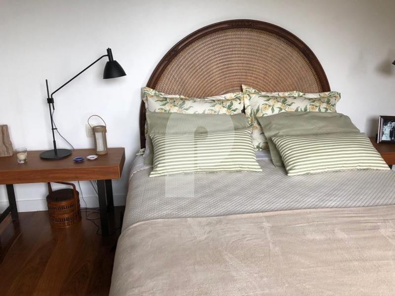Casa para Temporada em Itaipava, Petrópolis - RJ - Foto 6