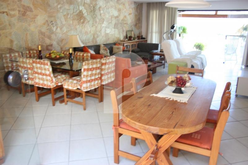 Casa para Temporada em Nogueira, Petrópolis - Foto 7