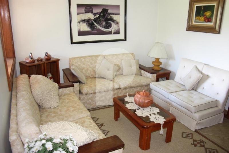 Casa para Temporada em Nogueira, Petrópolis - Foto 9