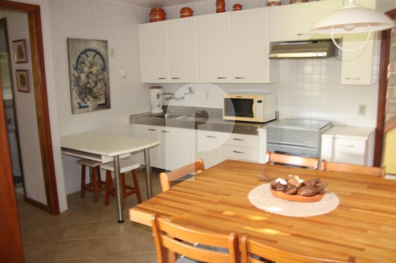 Casa para Temporada em Nogueira, Petrópolis - Foto 11