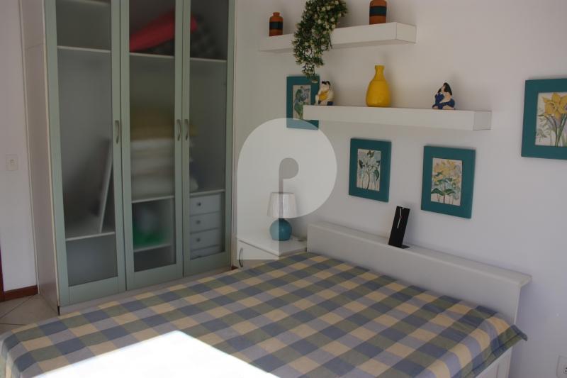 Casa para Temporada em Nogueira, Petrópolis - Foto 14
