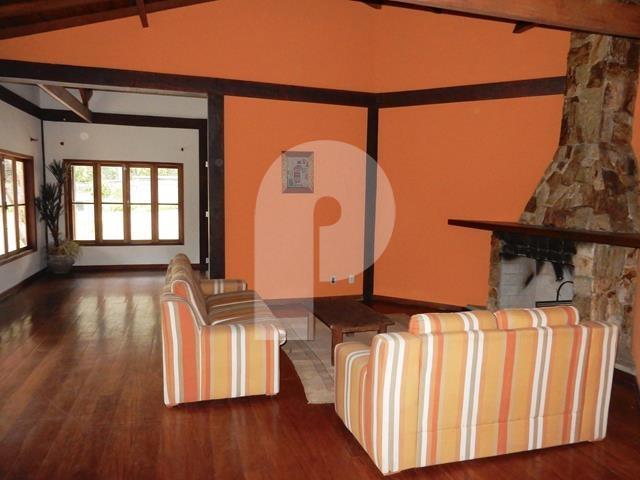 Casa à venda ,  para Alugar em Araras, Petrópolis - Foto 6