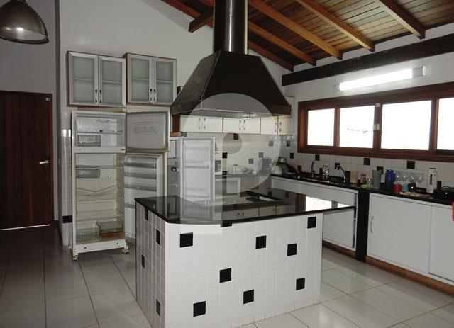Casa à venda ,  para Alugar em Araras, Petrópolis - Foto 9