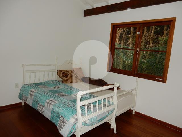 Casa à venda ,  para Alugar em Araras, Petrópolis - Foto 11