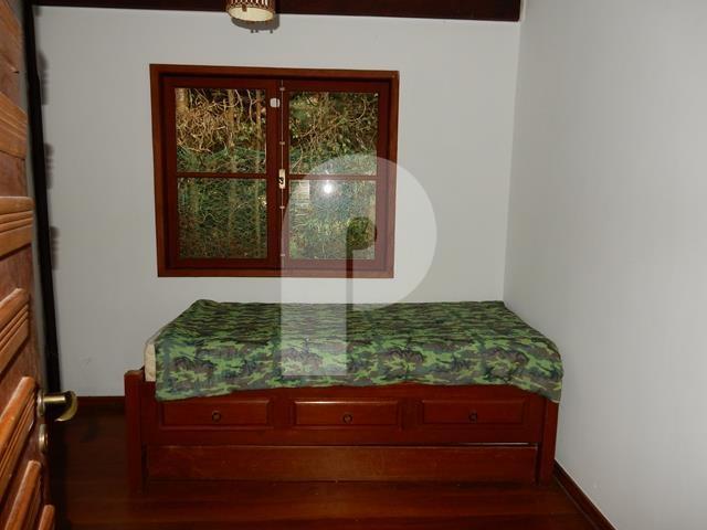 Casa à venda ,  para Alugar em Araras, Petrópolis - Foto 14
