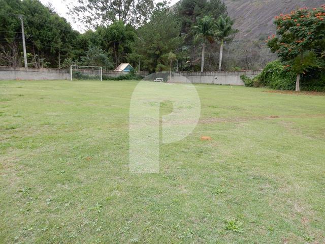 Casa à venda ,  para Alugar em Araras, Petrópolis - Foto 18