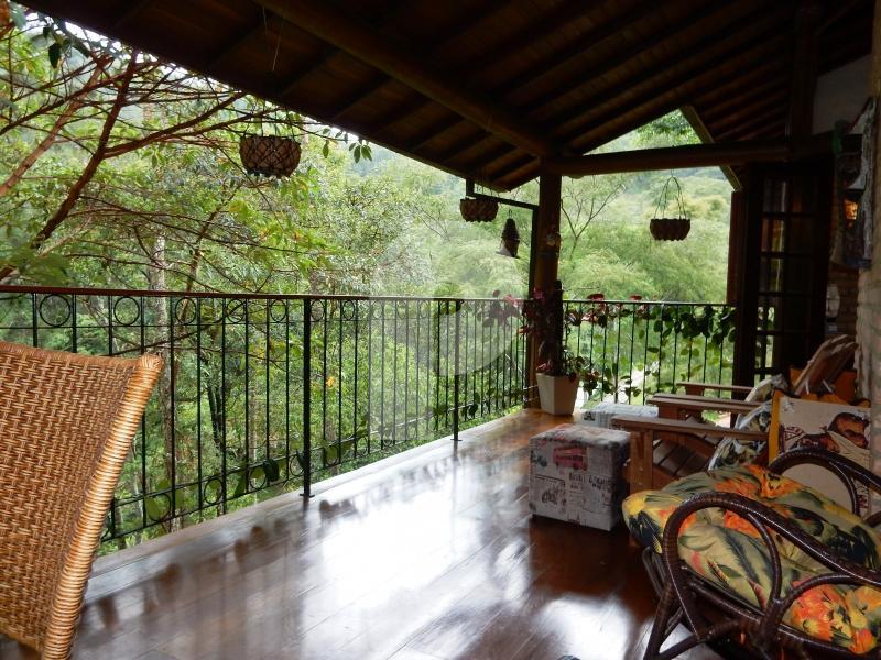 Casa à venda em Pedro do Rio, Petrópolis - Foto 26