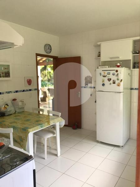 Foto - [4786] Casa Petrópolis, Pedro do Rio