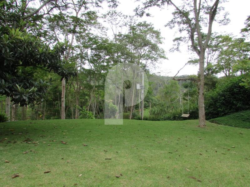 Terreno Residencial à venda em Petrópolis, Pedro do Rio