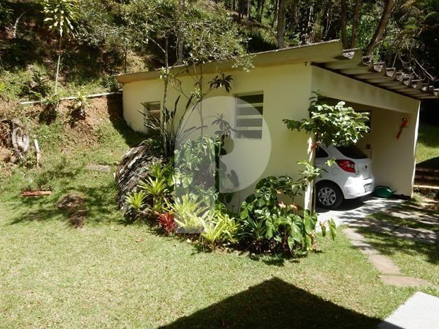 Casa à venda em Corrêas, Petrópolis - RJ - Foto 20