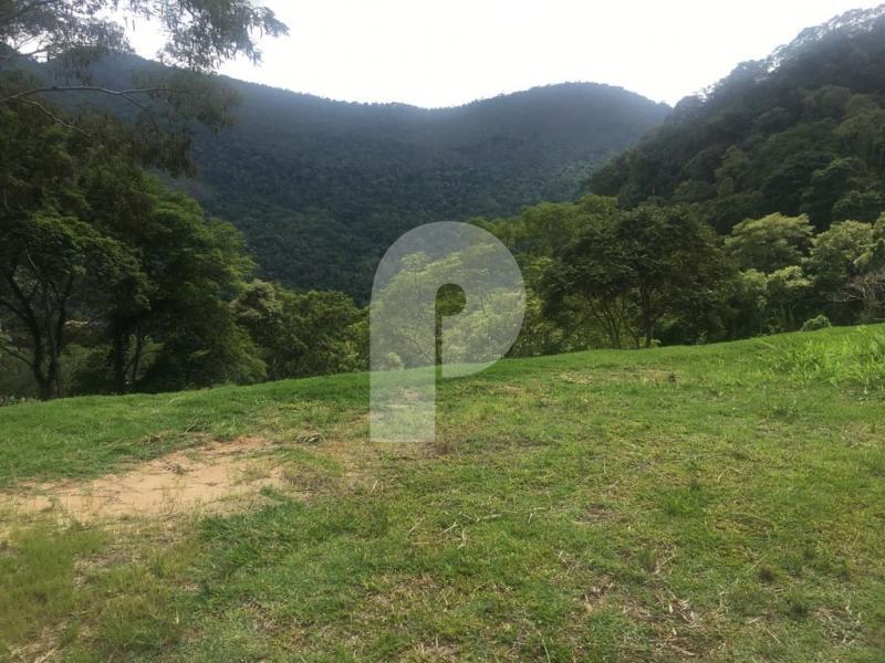 Terreno Residencial à venda em Pedro do Rio, Petrópolis - Foto 2
