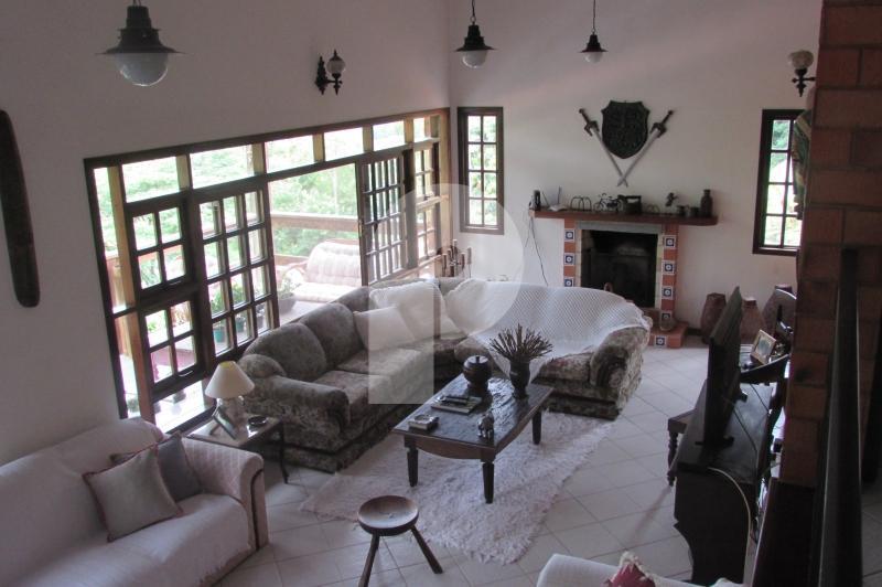 Casa à venda em Alberto Torres, Areal - RJ - Foto 5