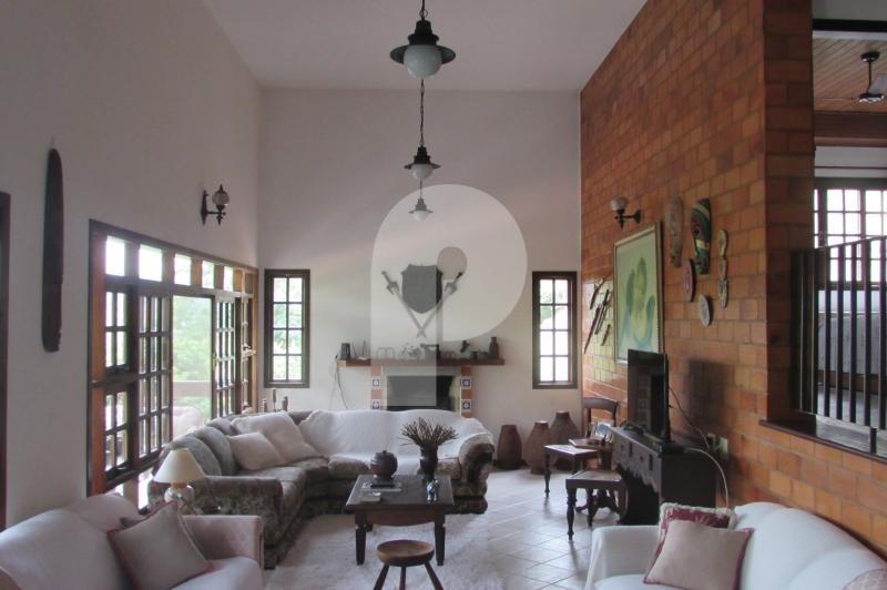 Casa à venda em Alberto Torres, Areal - RJ - Foto 6