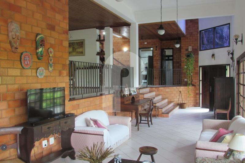 Casa à venda em Alberto Torres, Areal - RJ - Foto 7