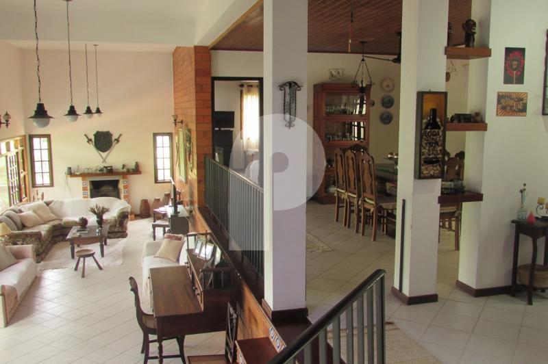 Casa à venda em Alberto Torres, Areal - RJ - Foto 8