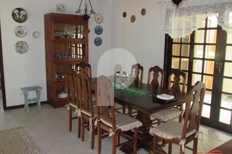 Casa à venda em Alberto Torres, Areal - RJ - Foto 9