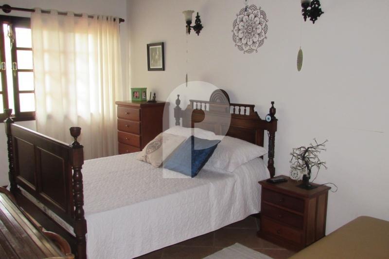 Casa à venda em Alberto Torres, Areal - RJ - Foto 12