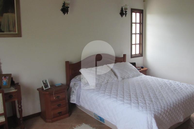 Casa à venda em Alberto Torres, Areal - RJ - Foto 14