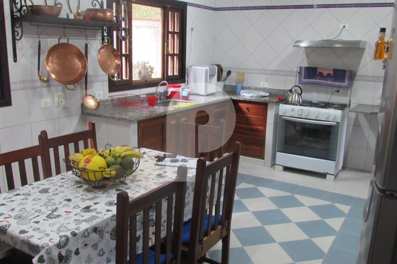 Casa à venda em Alberto Torres, Areal - RJ - Foto 18