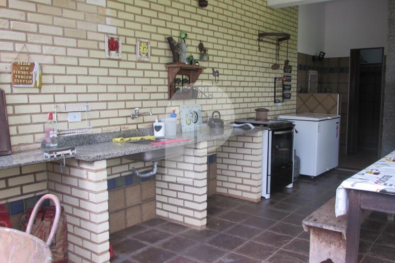 Casa à venda em Alberto Torres, Areal - RJ - Foto 19