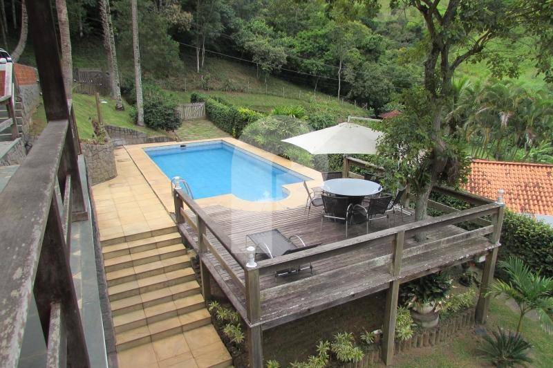 Casa à venda em Alberto Torres, Areal - RJ - Foto 21