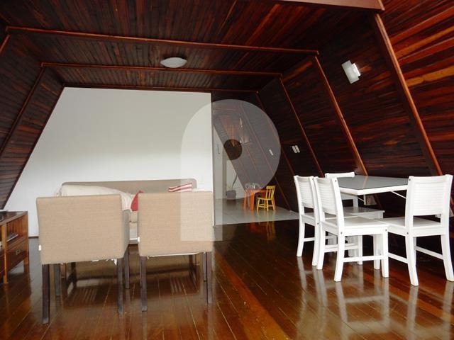 Casa à venda em Fazenda Inglesa, Petrópolis - Foto 13
