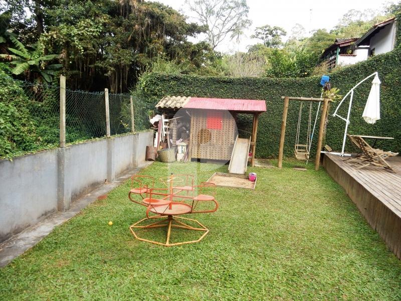 Casa à venda em Fazenda Inglesa, Petrópolis - Foto 19