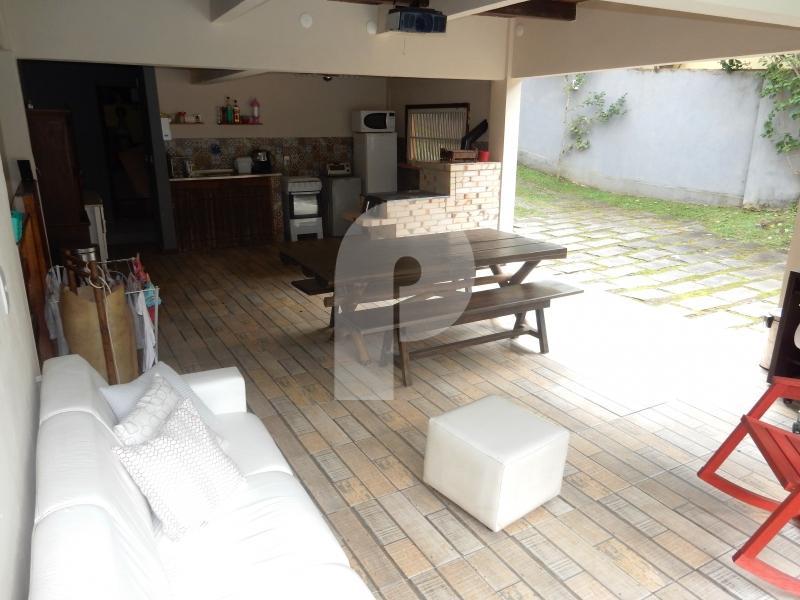 Casa à venda em Fazenda Inglesa, Petrópolis - Foto 20