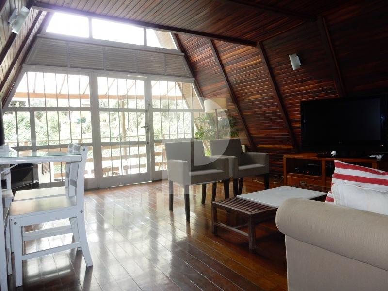 Casa à venda em Fazenda Inglesa, Petrópolis - Foto 24