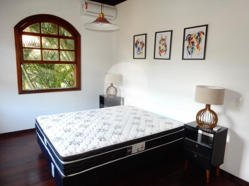 Casa para Temporada  à venda em Itaipava, Petrópolis - RJ - Foto 7