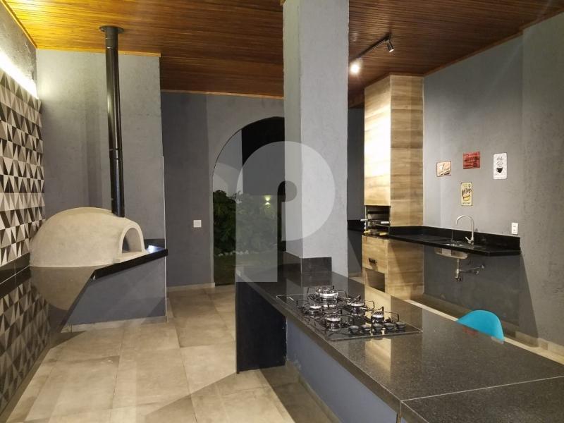 Casa para Temporada  à venda em Itaipava, Petrópolis - RJ - Foto 17