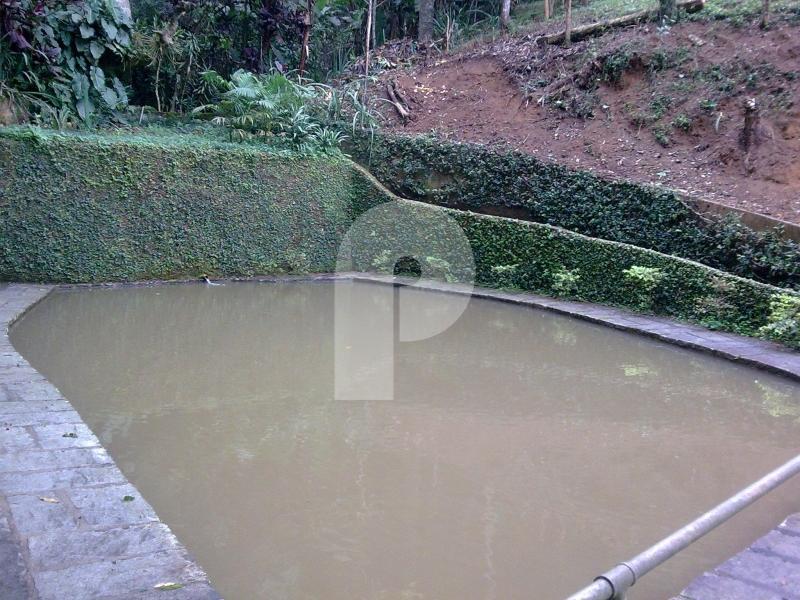 Fazenda / Sítio à venda em Pedro do Rio, Petrópolis - RJ - Foto 6