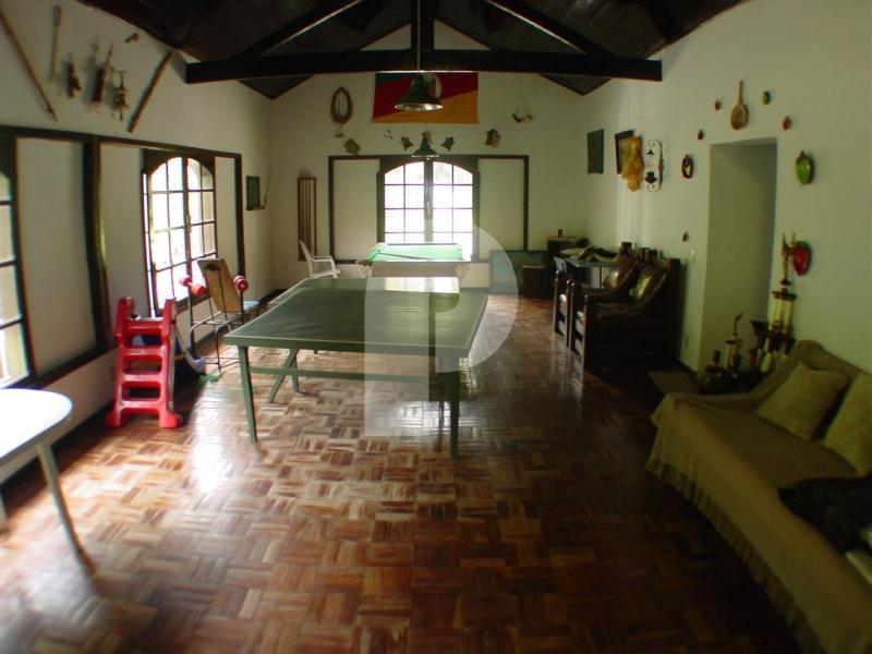 Casa à venda em Fazenda Inglesa, Petrópolis - Foto 7