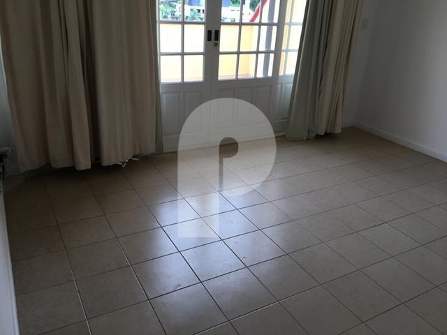 Cobertura para Alugar em Itaipava, Petrópolis - Foto 6