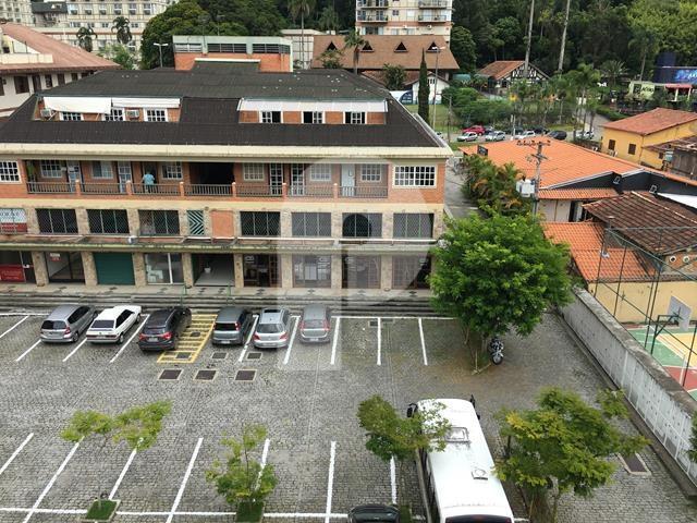 Cobertura para Alugar em Itaipava, Petrópolis - Foto 10