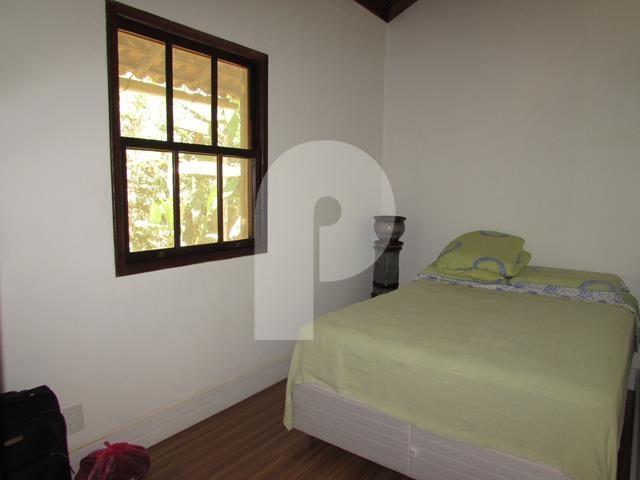 Foto - [5363] Casa Petrópolis, Corrêas