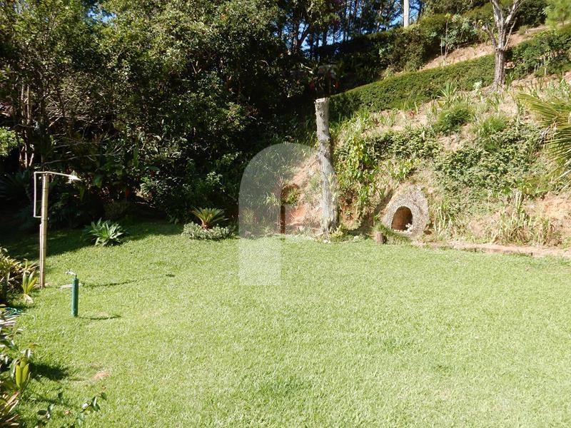 Casa à venda em Araras, Petrópolis - Foto 10