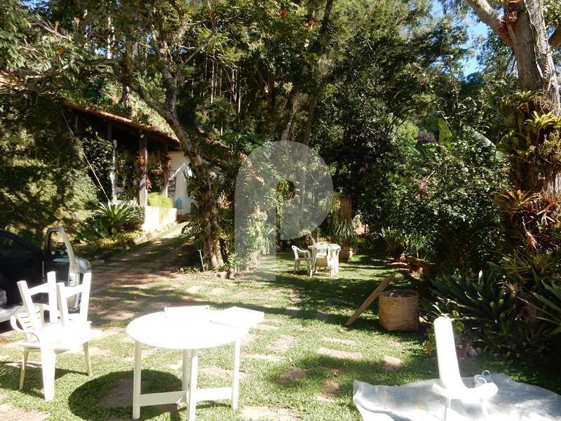 Foto - [5386] Casa Petrópolis, Araras