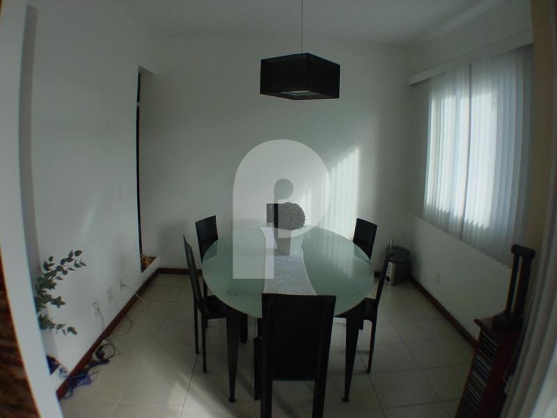 Cobertura à venda em Nogueira, Petrópolis - Foto 6