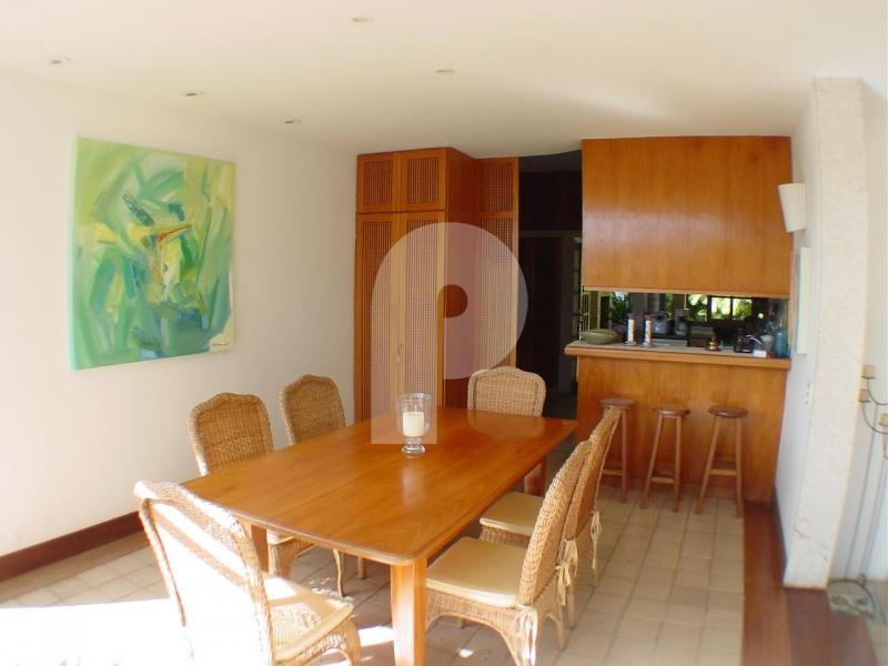 Casa para Temporada ,  para Alugar  à venda em Itaipava, Petrópolis - RJ - Foto 6