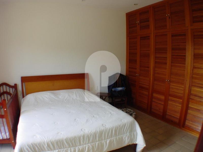 Casa para Temporada ,  para Alugar  à venda em Itaipava, Petrópolis - RJ - Foto 9