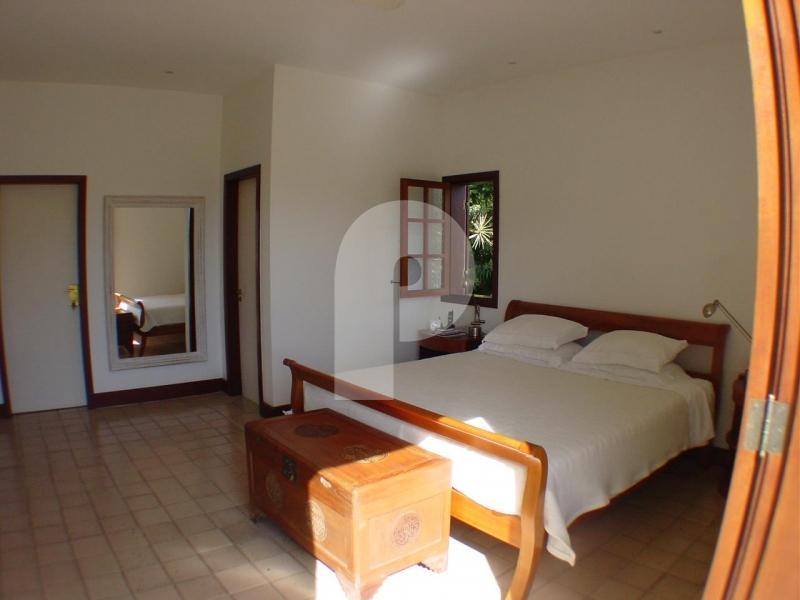 Casa para Temporada ,  para Alugar  à venda em Itaipava, Petrópolis - RJ - Foto 10