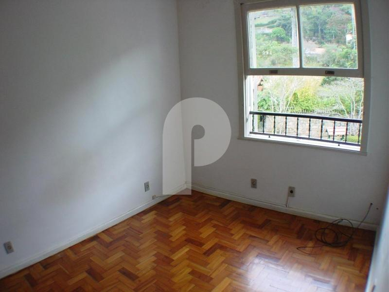 Foto - [5432] Apartamento Petrópolis, Itaipava