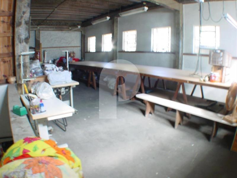 Galpão à venda em Itaipava, Petrópolis - RJ - Foto 2