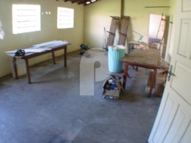 Galpão à venda em Itaipava, Petrópolis - RJ - Foto 4