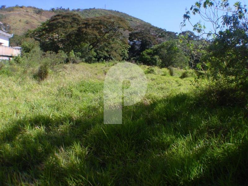 Galpão à venda em Itaipava, Petrópolis - RJ - Foto 6